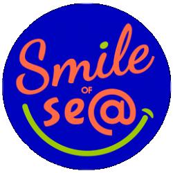 Logo Smile of Sea
