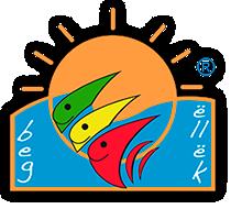 Logo Beg Ellek